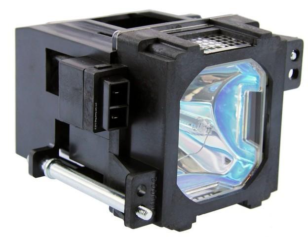 Jvc Dla Hd1 Dla Hd1 Projector Lamp Dla Hd1 Projector Bulb