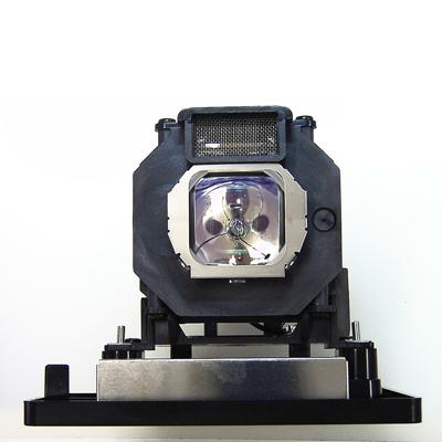 panasonic pt ae4000 lamp replacement instructions